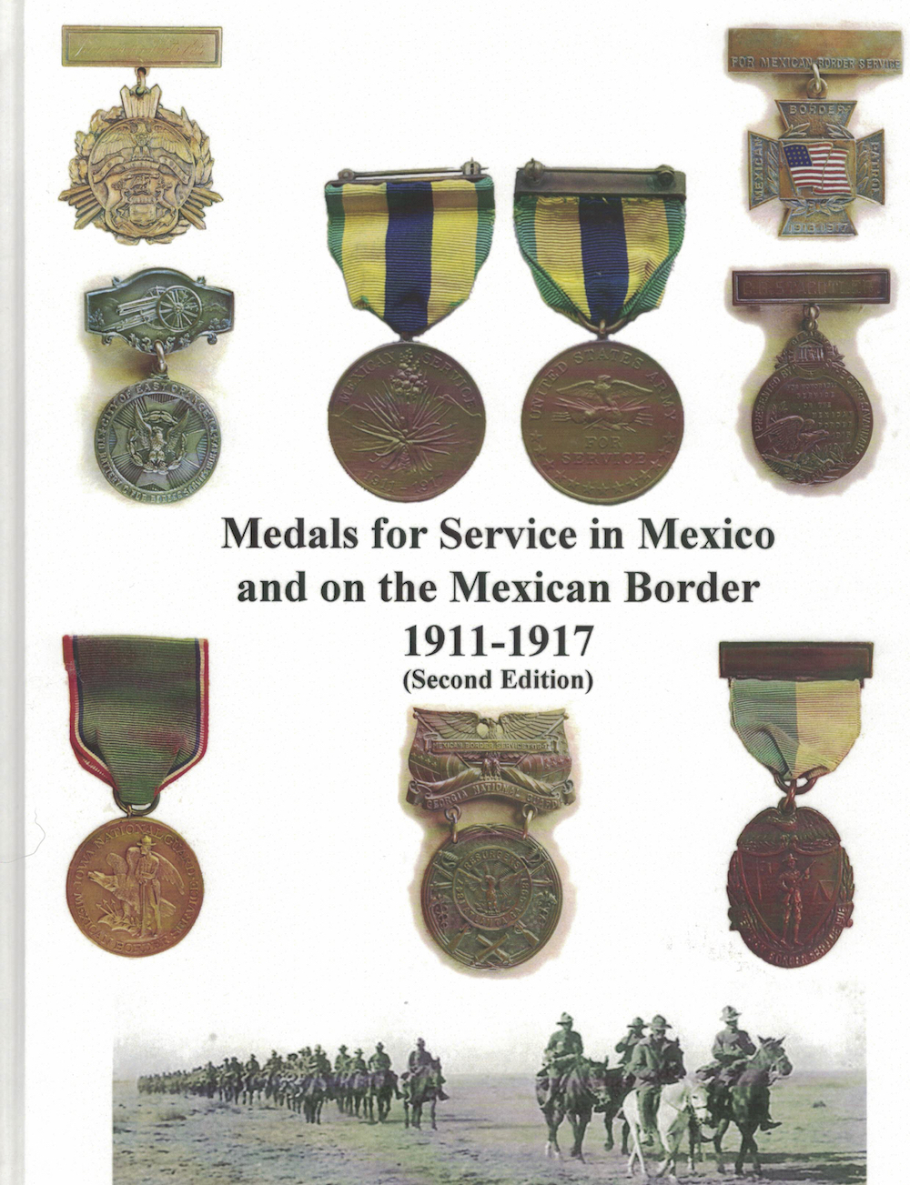 mexicanborder_cover_sm