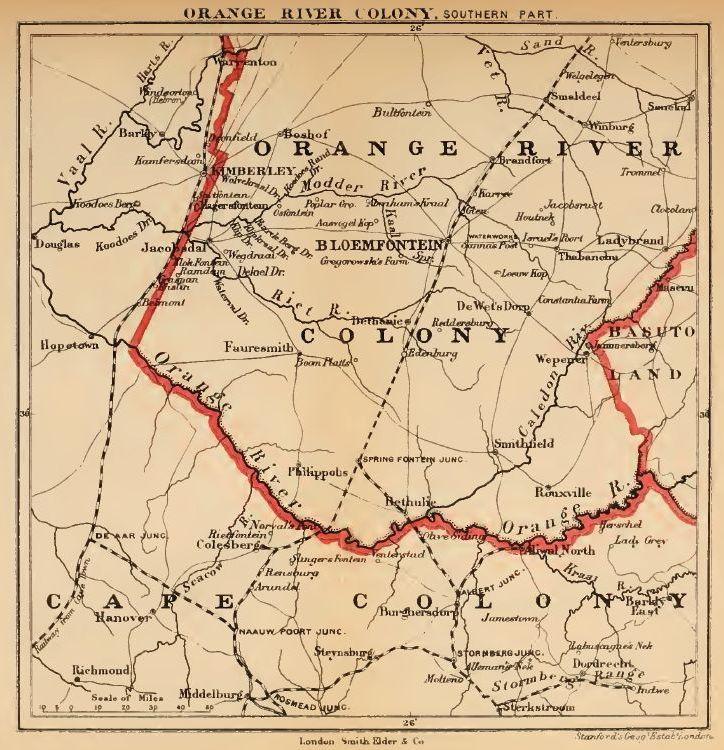 The-great-boer-war-1902-map3