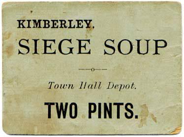 kimberley-ration-ticket