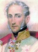 Figure I, Alfred I Prince Windisch-Grätz