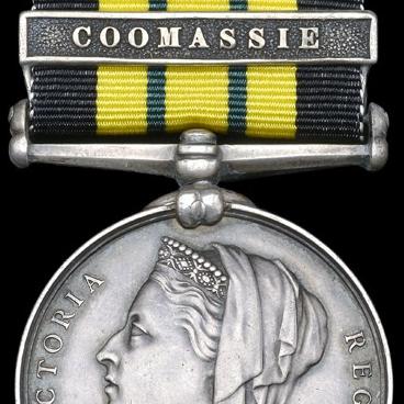 Coomassie_detail