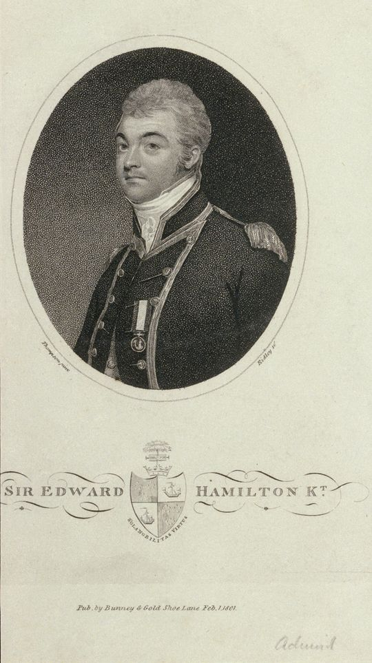 Sir_Edward_Hamilton