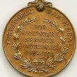 Territorial Force War Medal to Royal Artillery Officers