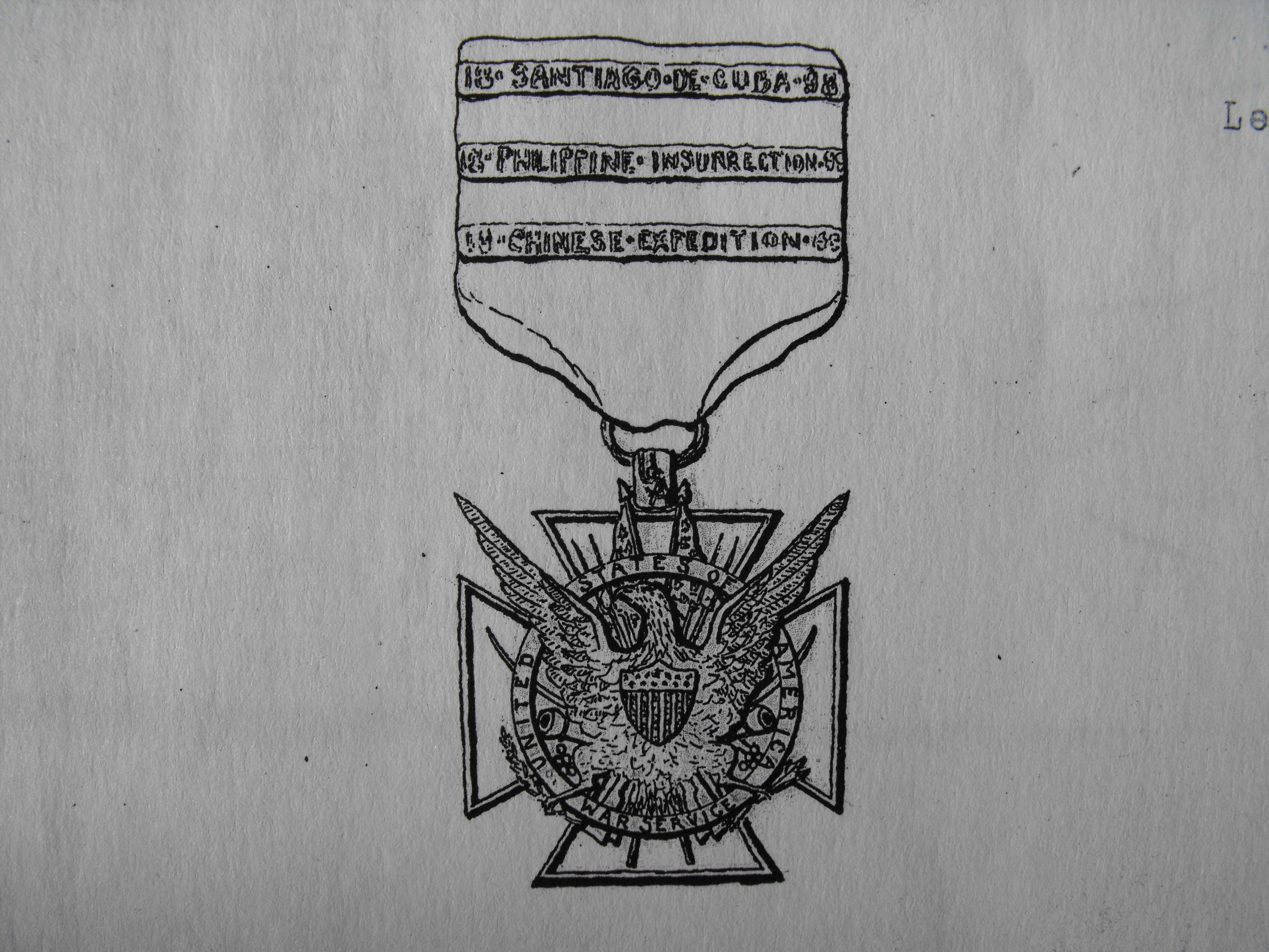 proposed-us-war-medal-with-bars-for-each-conflict