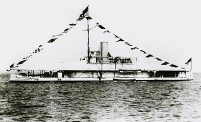 HMS_Magdala_(2)