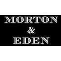 Morton & Eden