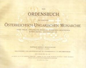 Michetschlager2