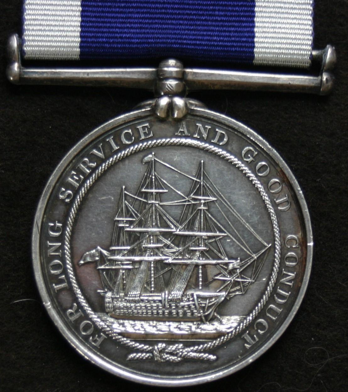lsgc-reverse-1849-13th-april