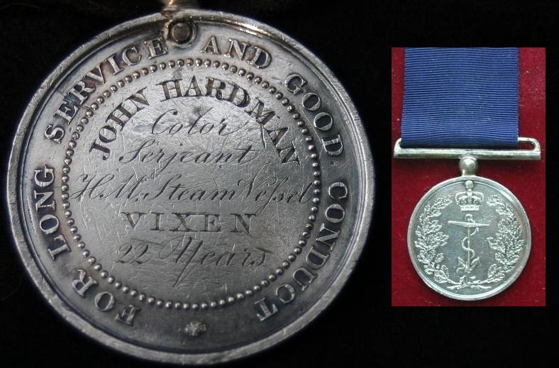 john-hardman-anchor-reverse-lsgc-medal