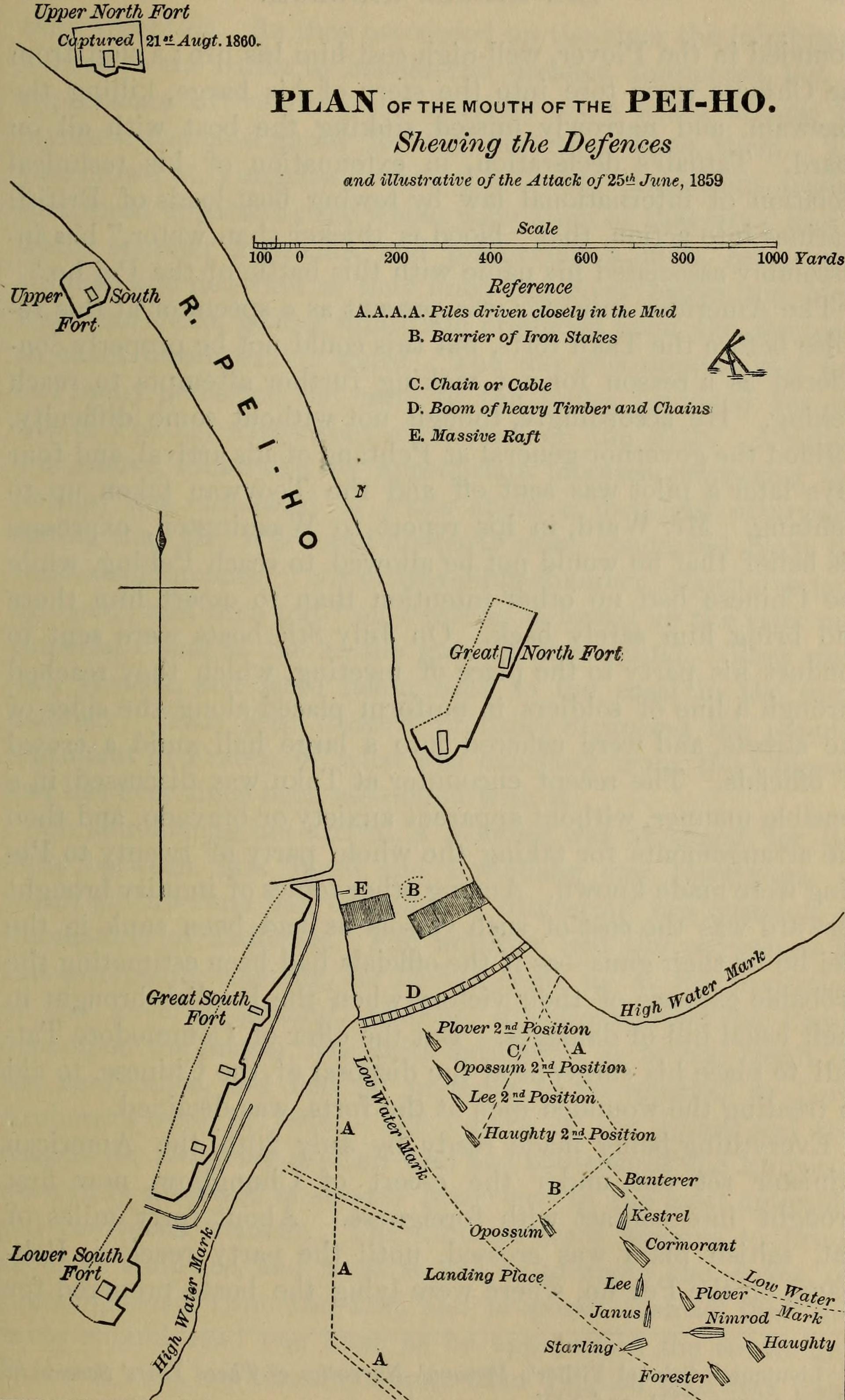 taku-1859