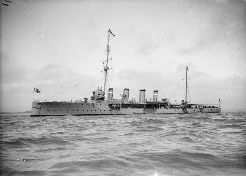 HMS_Boadicea_(2)