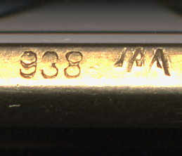 WW 938