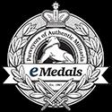eMedals