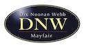 Dix Noonan & Webb