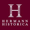Hermann Historica