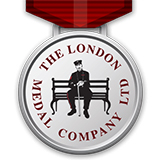 The London Medal Company