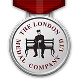 The London Medal Company