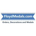 Floyd Medals