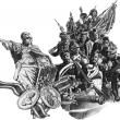 Die Prägevarianten der königlich-bayerischen Militär-Verdienst-Medaille im Vergleich (mit neuen Informationen)